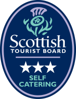 scottish-tourist-board-3-star-self-catering-small