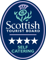 scottish-tourist-board-4-star-self-catering-small