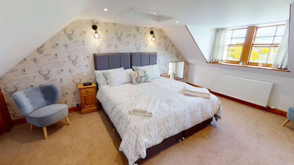 smailholm-mains-double-bedroom-05