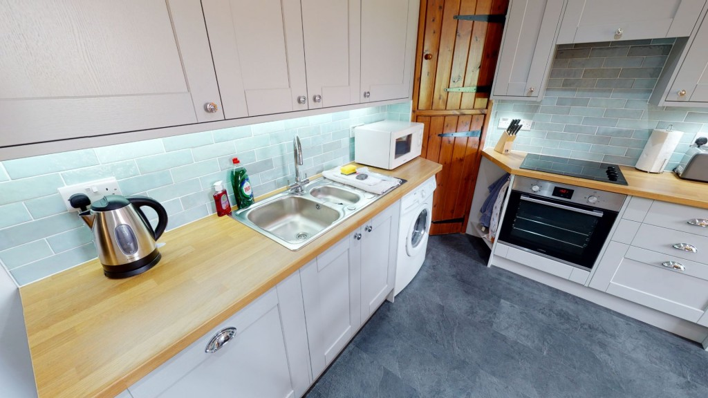 smailholm-mains-kitchen-05