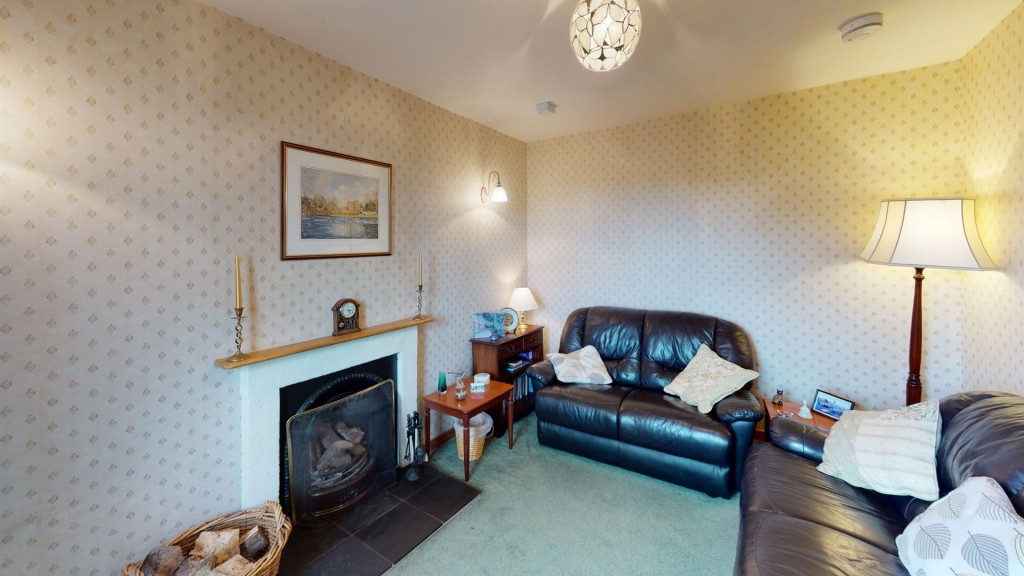 smailholm-mains-living-room-03