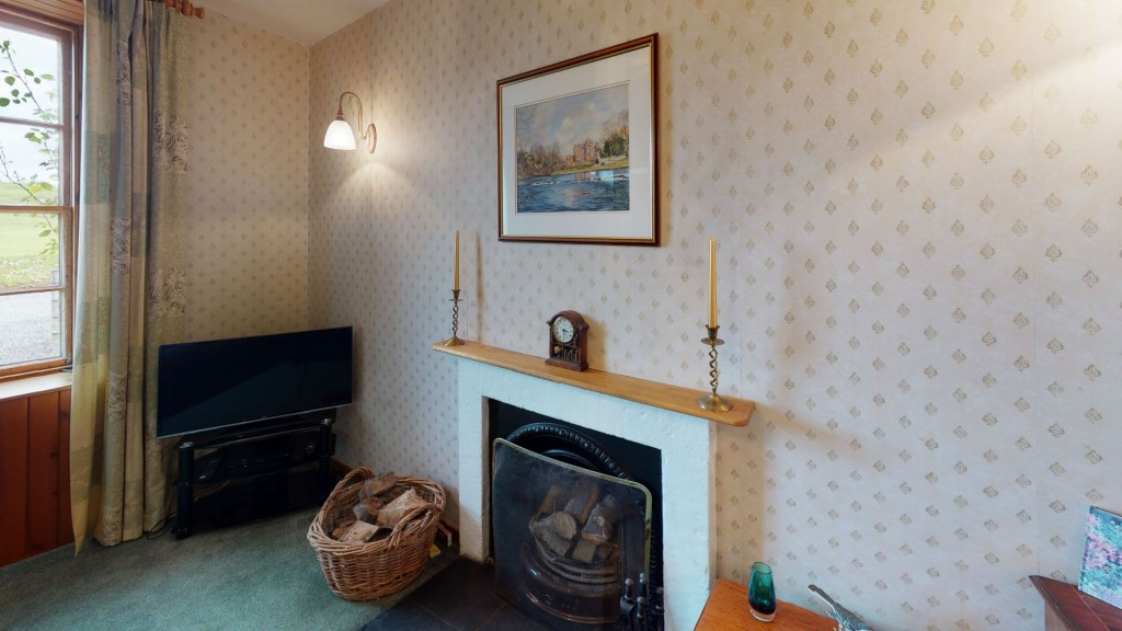 smailholm-mains-living-room-04