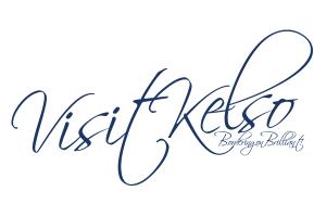 visit-kelso